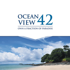 luckxus ocean-view42 rollup-banner top