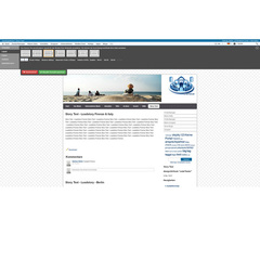 SITEFORUM Design-Panel