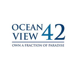 anuvito logo oceanview42