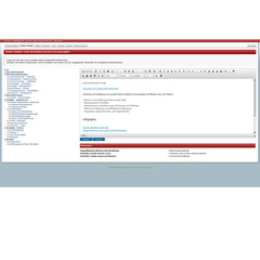 anuvito development website-builder wysiwyg